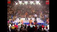 June 6, 1994 Monday Night RAW.00002