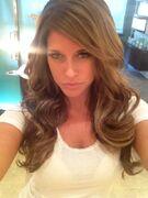 Kelly-kelly-brunette