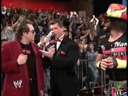 March 22, 1993 Monday Night RAW.00001