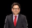 Mauro Ranallo