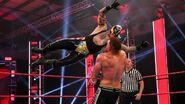 May 11, 2020 Monday Night RAW results.41