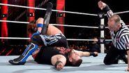 May 23, 2016 Monday Night RAW.58