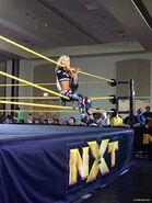 NXT House Show (Feb 10, 17' no.1) 2