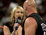 October 17, 2005 Raw.7