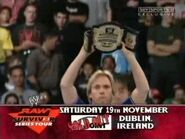 October 22, 2005 WWE Velocity results.00002