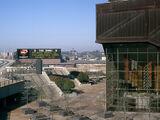 Omni Coliseum