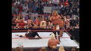 Randy Orton RKO Outta Nowhere.00011