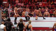 Randy Orton vs. CM Punk - RAW, November 17, 2008 (3)