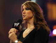Raw-18-11-2007.12