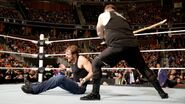 Royal Rumble 2016.11
