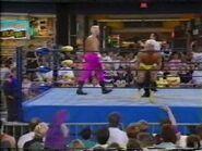 September 4, 1995 Monday Nitro.00004