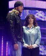 SmackDown 1-16-09 00
