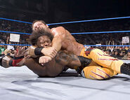 Smackdown-1September05-9