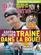 Star Systeme - April 24, 2015
