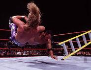 SummerSlam 1998.7