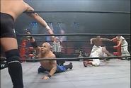 TNA PPV 1 14
