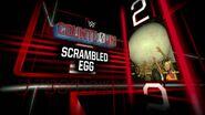 The Best and Worst of Survivor Series.00004