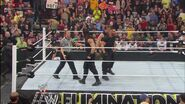 The Best of WWE 10 Greatest Matches From the 2010s.00012