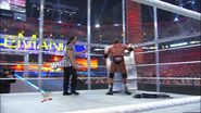 The Best of WWE 10 Greatest Matches From the 2010s.00040