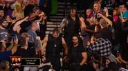 WWE Music Power 10 - October 2017 10