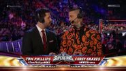 WWE Superstars 03-11-2016 screen1