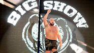 WWE World Tour 2013 - Belfast.23