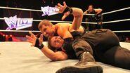 WWE WrestleMania Revenge Tour 2014 - Glasgow.1