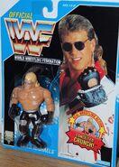 WWF Hasbro 1994 Shawn Michaels