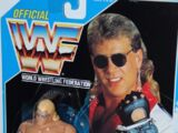 Shawn Michaels (WWF Hasbro 1994)