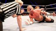 WrestleMania Revenge Tour 2013 - Lodz.12