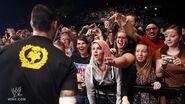 WrestleMania Tour 2011-Birmingham.6