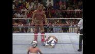WrestleMania VII.00040