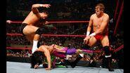 04-28-2008 RAW 21