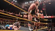 12-19-18 NXT 11