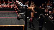 3-27-19 NXT UK 21