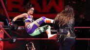 7-10-17 Raw 27