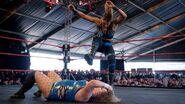 7-3-19 NXT UK 7