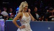 9.1.16 WWE Superstars.00014
