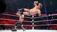 April 18, 2016 Monday Night RAW.10