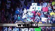 April 28, 2011 Superstars 1