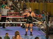 August 8, 1995 ECW Hardcore TV 6