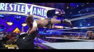 Best of WrestleMania Theater.00003