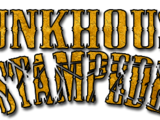 Bunkhouse Stampede
