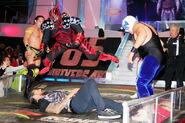 CMLL Super Viernes 4-6-18 35