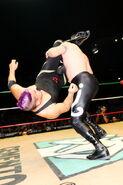 CMLL Super Viernes 5-12-17 1