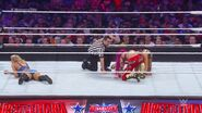Charlotte Flair's 8 Most Memorable Matches.00016