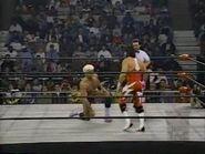 December 18, 1995 Monday Nitro.00005
