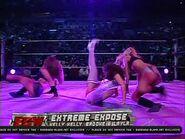 ECW 2-13-07 3