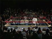 ECW Hardcore TV 6-13-95 1