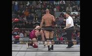 February 9, 1998 Monday Nitro.00015